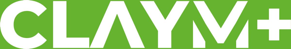 CLAYM+ Schadenmanagement
