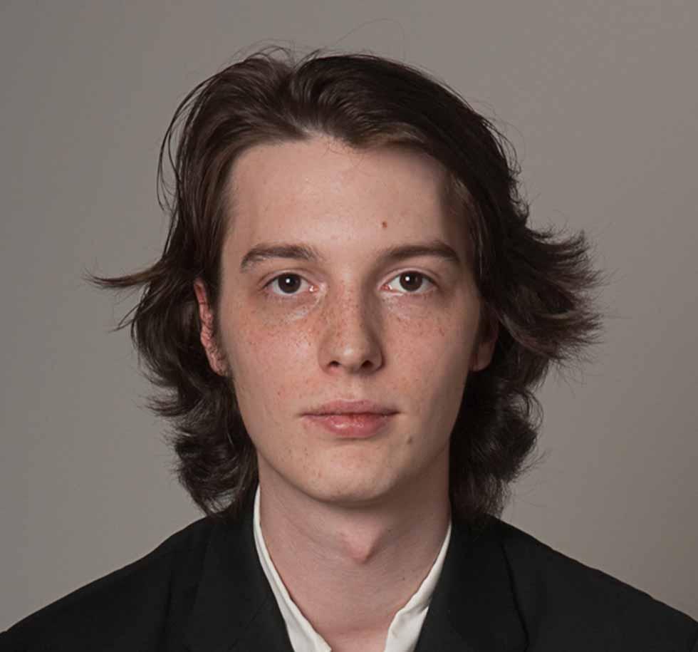 Julien Rüter