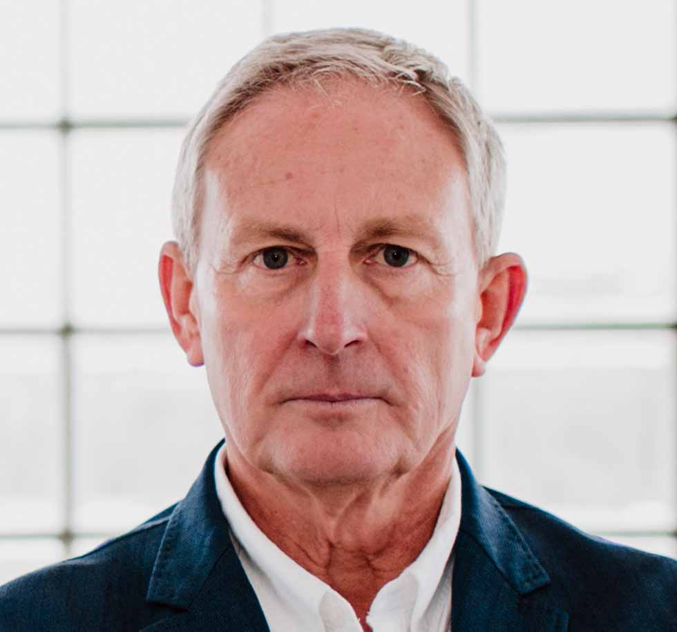 Olaf Madsen